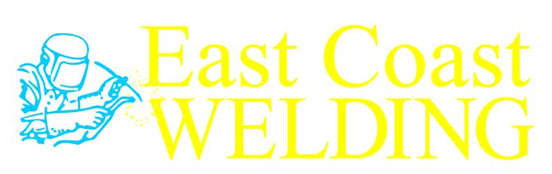 East Coast Welding